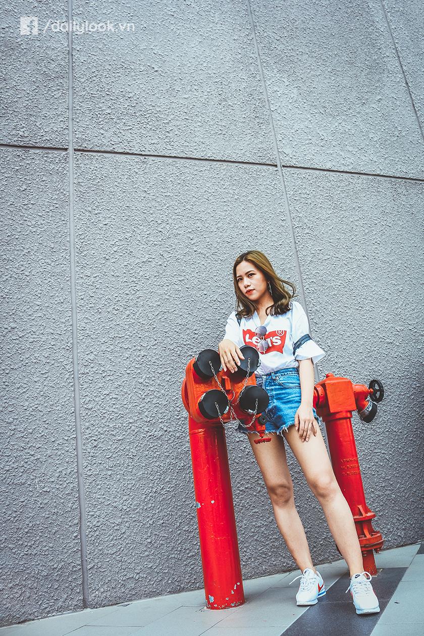 check-in-tour_vivocity_01_cong-chinh_03