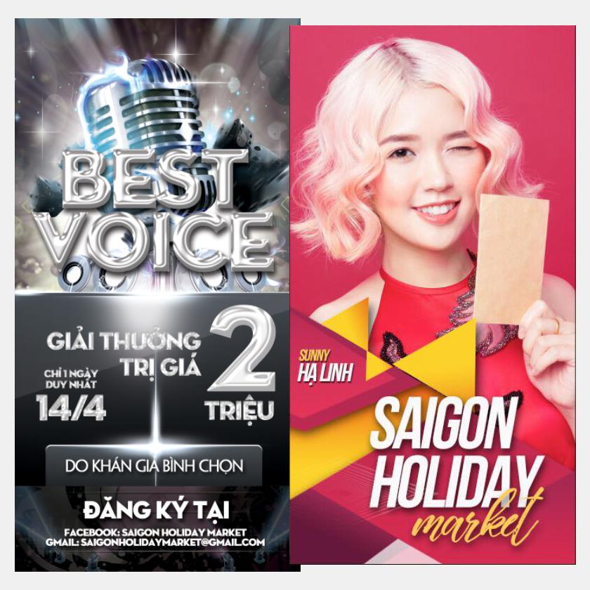 dailylook_hoi-cho-cuoi-tuan_03_saigon-holiday-market