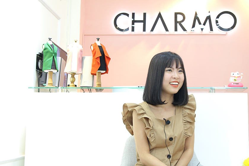 dailylook_interview_charmo-huyen_01