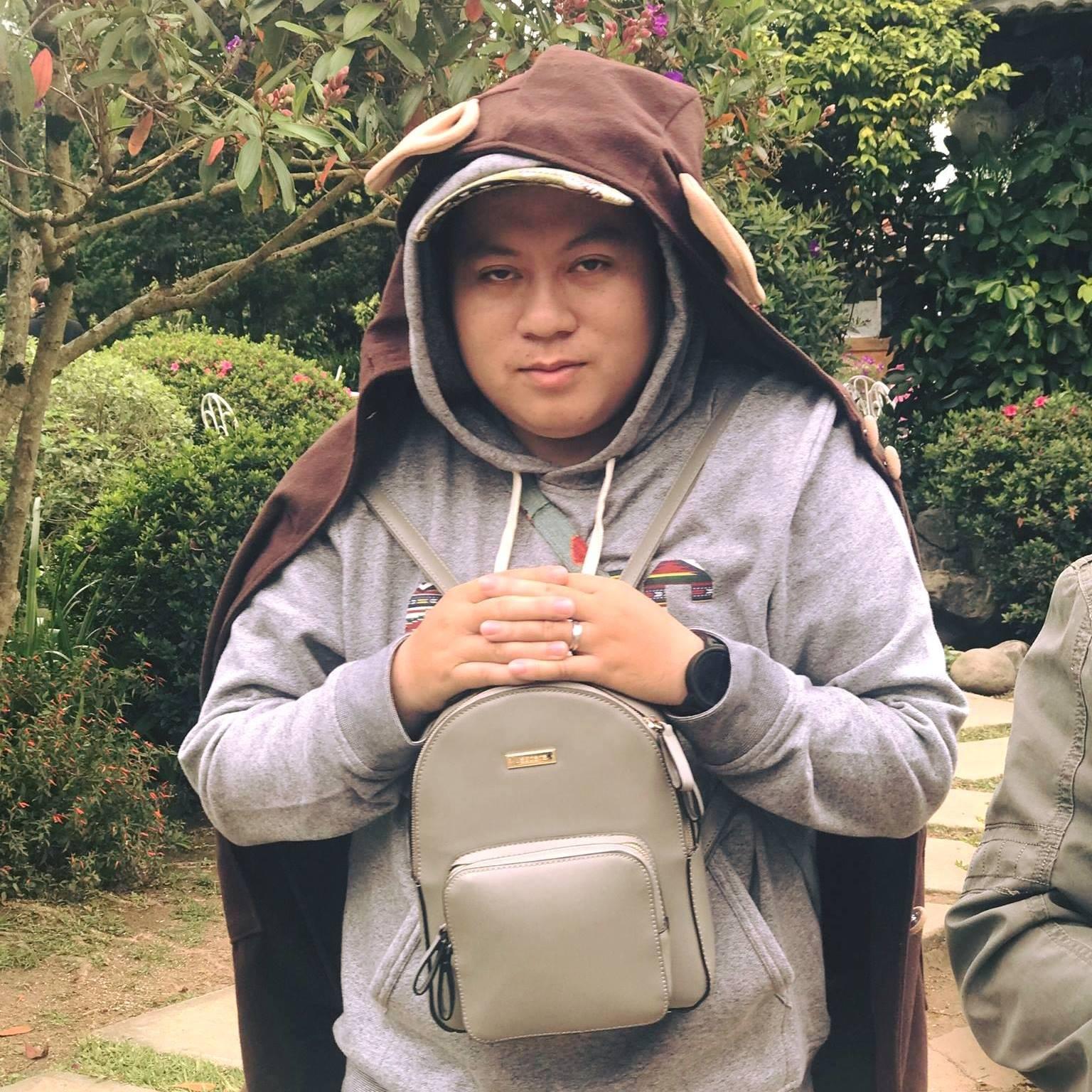 Thong Le