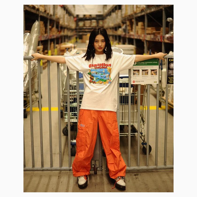 dailylook_5-shop-ao-thun-oversize_04