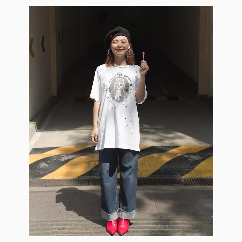 dailylook_5-shop-ao-thun-oversize_08
