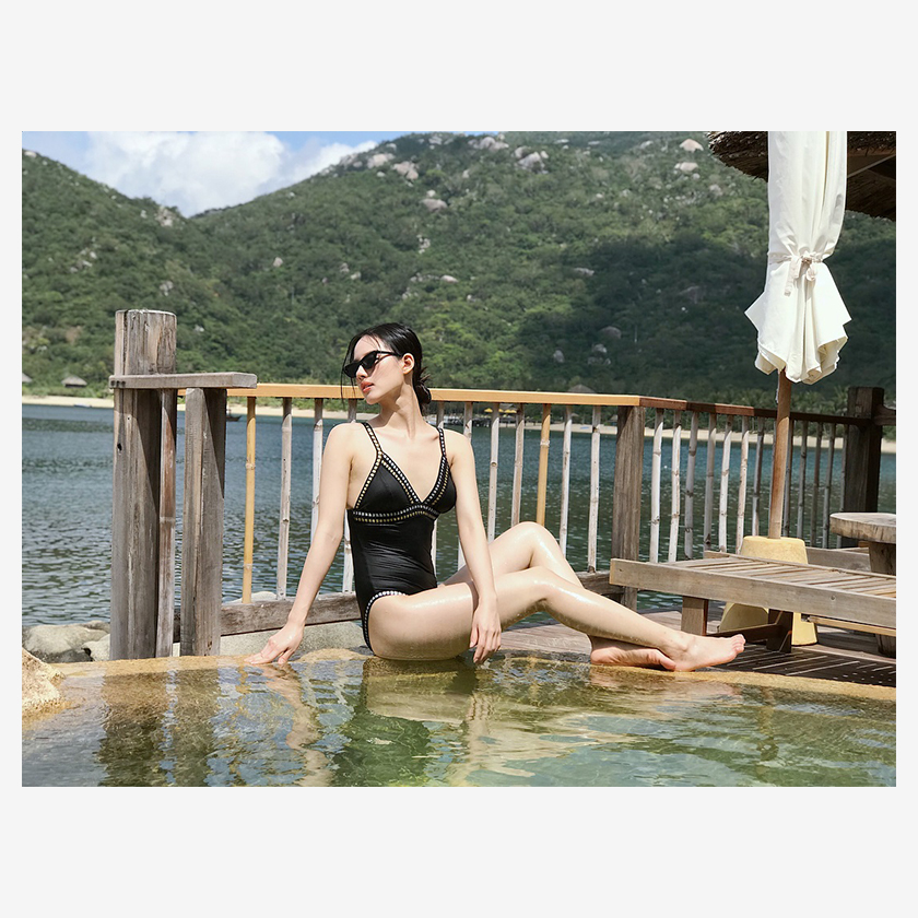 dailylook_bikini-ai-mac-cung-chuan_06