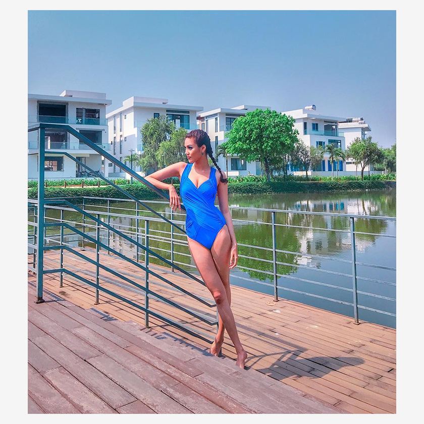 dailylook_bikini-ai-mac-cung-chuan_16