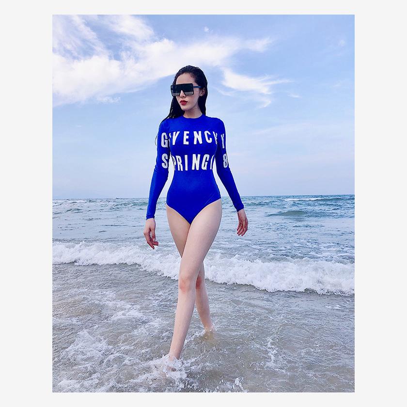 dailylook_bikini-ai-mac-cung-chuan_24