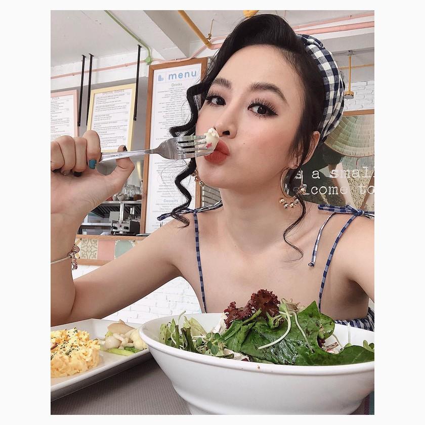 dailylook_bo-tu-phu-kien_01