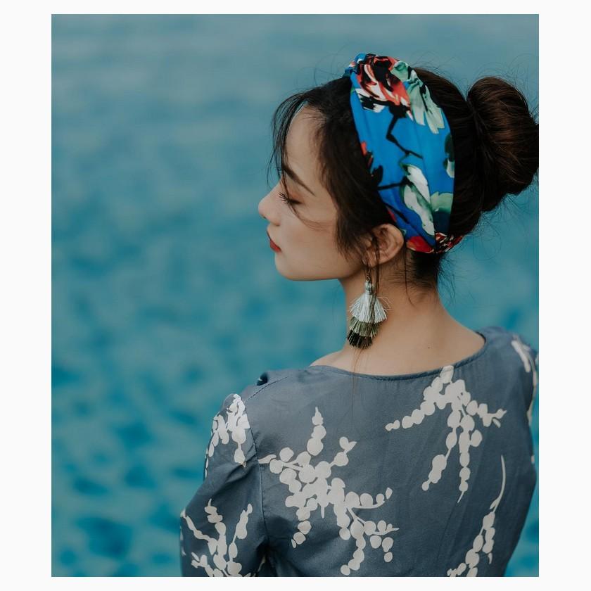 dailylook_bo-tu-phu-kien_03