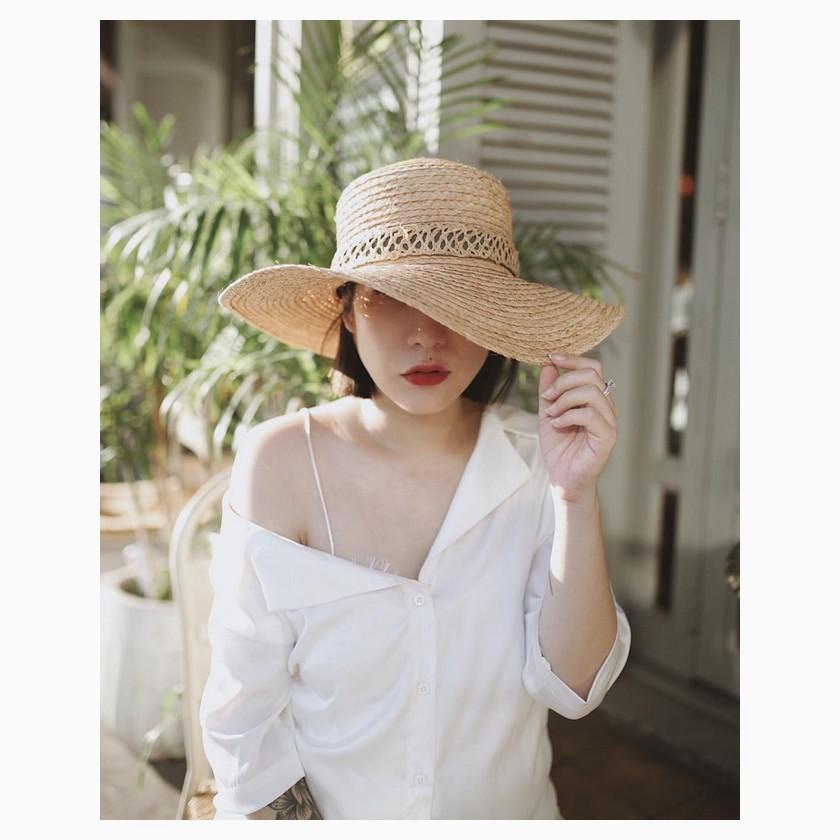 dailylook_bo-tu-phu-kien_26