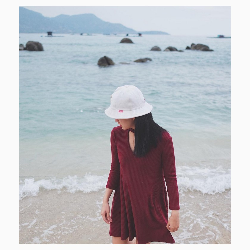 dailylook_bo-tu-phu-kien_28