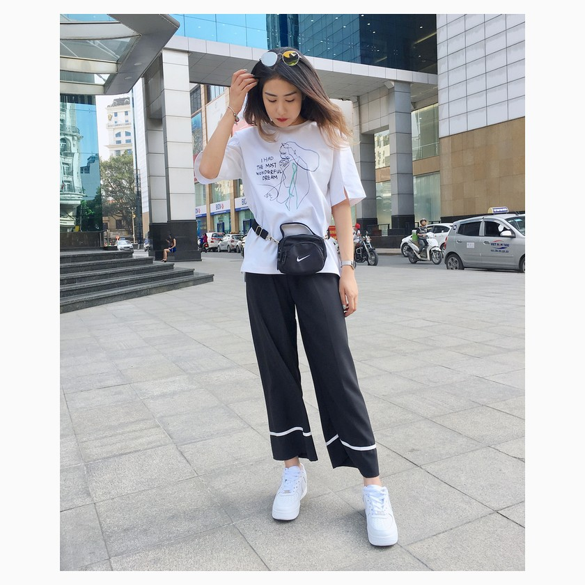dailylook_bo-tu-phu-kien_38