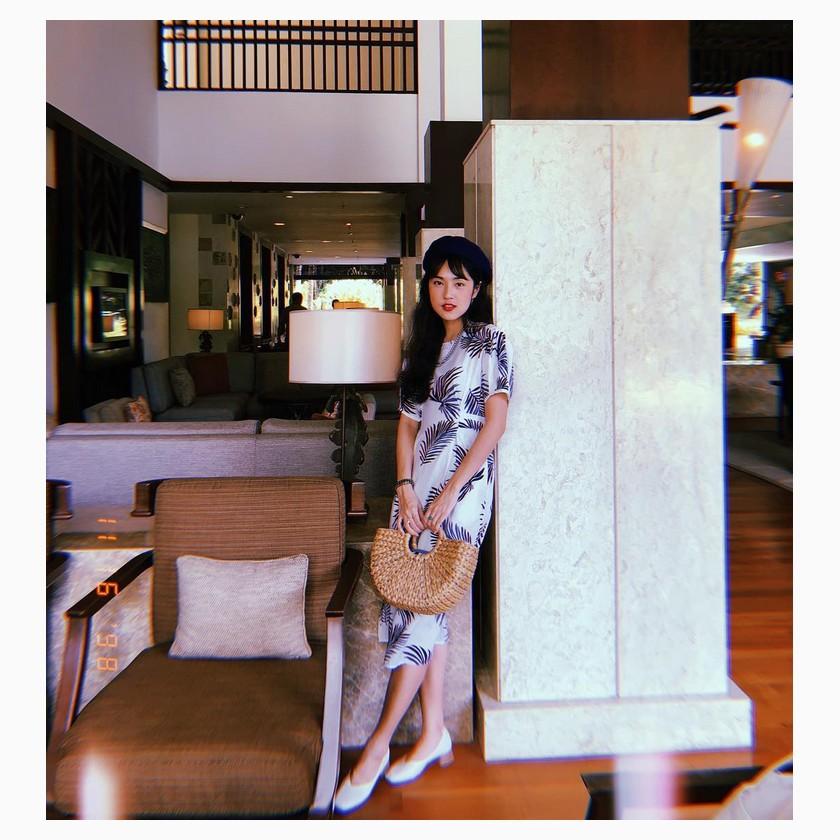dailylook_bo-tu-phu-kien_39