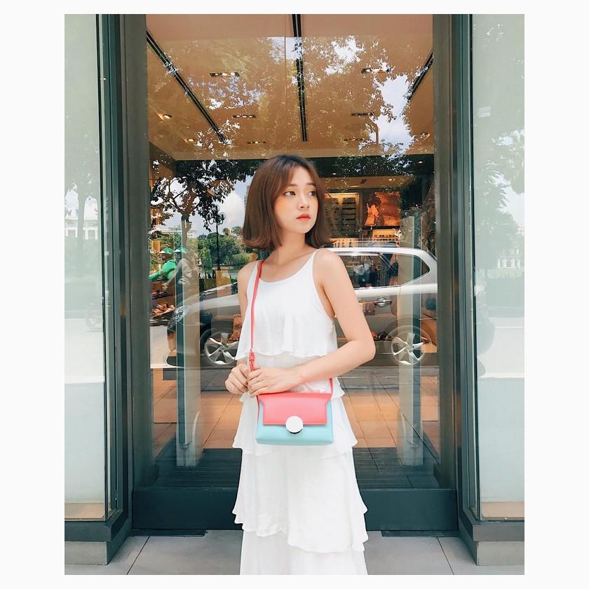 dailylook_bo-tu-phu-kien_48