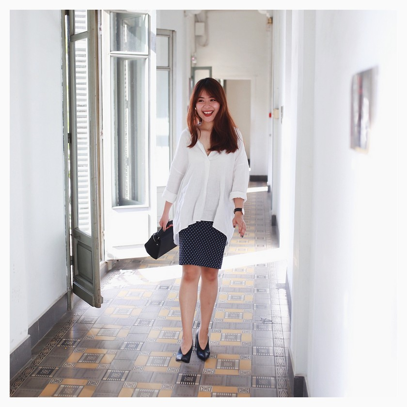 dailylook_mac-dep-cong-so-ca-tuan_05
