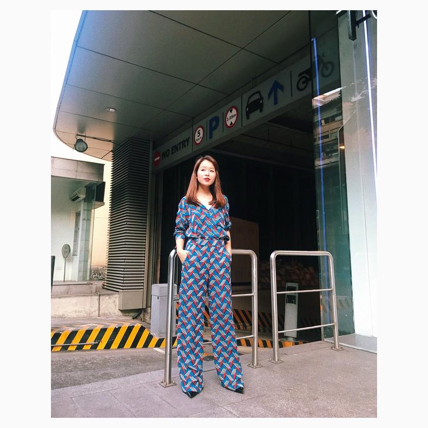 dailylook_mac-dep-cong-so-ca-tuan_18