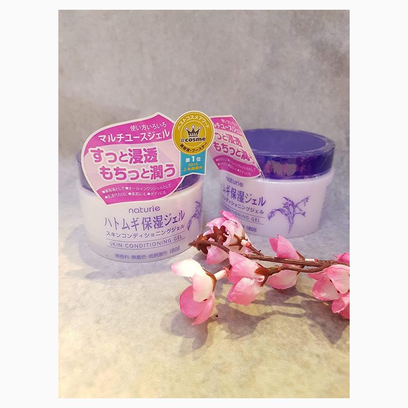 dailylook_night-skincare_di-ngu-cung-phai-dep_16