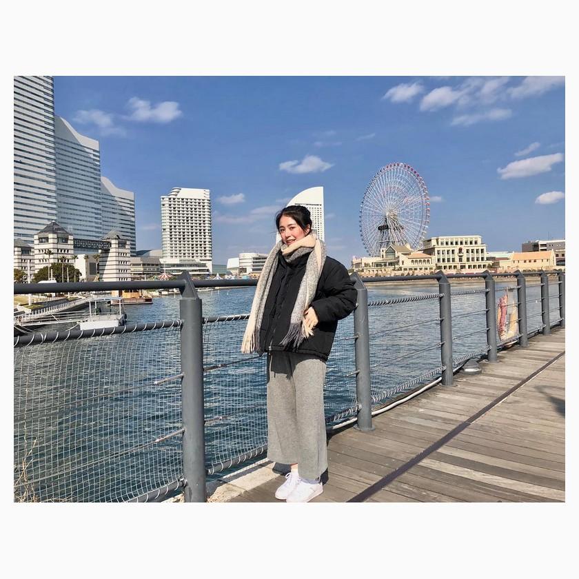 dailylook_sneaker-trang-mix-match-cung-man-tien_03-1