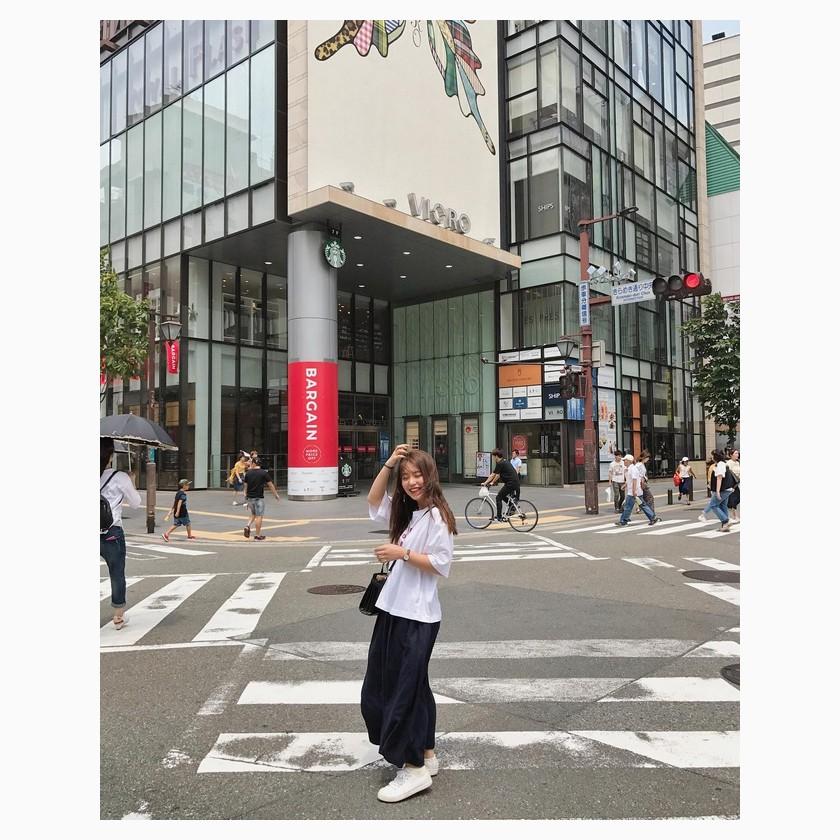 dailylook_sneaker-trang-mix-match-cung-man-tien_11