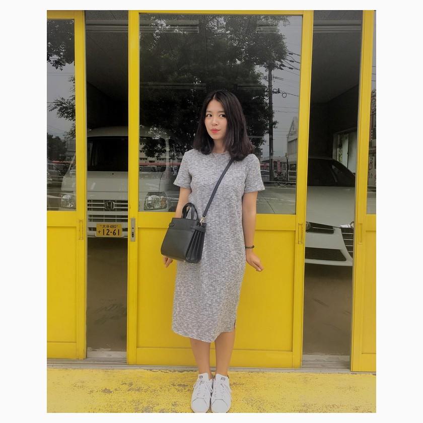 dailylook_sneaker-trang-mix-match-cung-man-tien_14