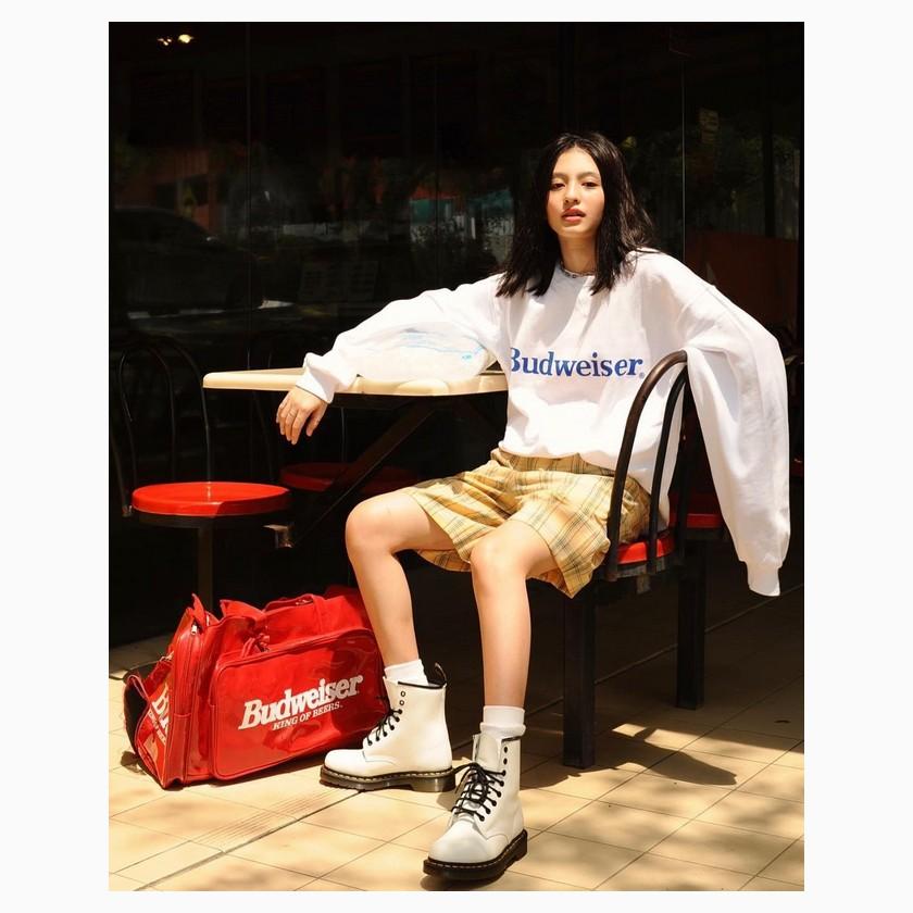 dailylook_sporty-chic_002