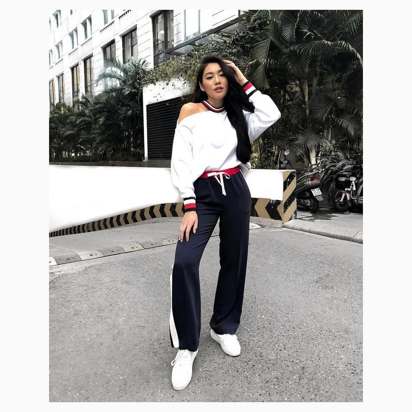 dailylook_sporty-chic_004