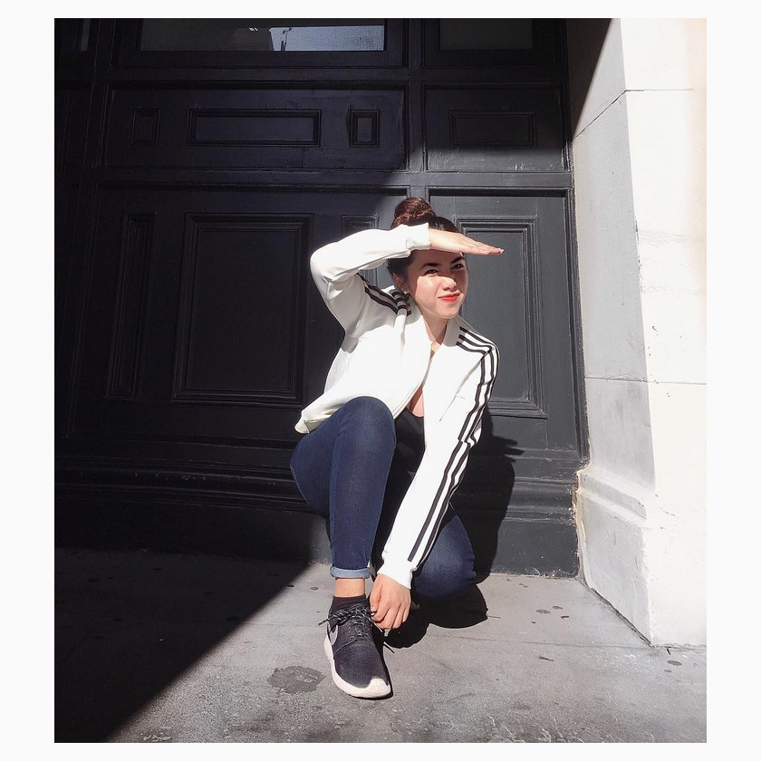 dailylook_sporty-chic_009