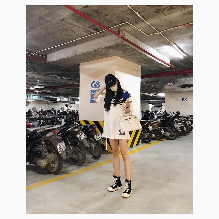 dailylook_sporty-chic_010