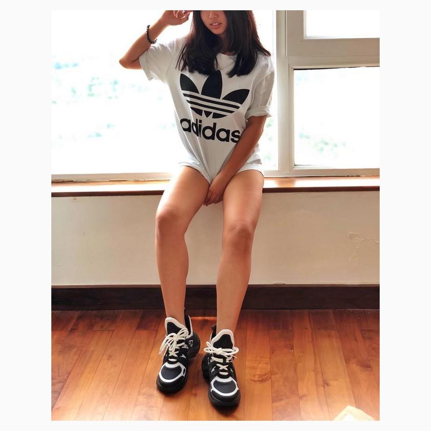 dailylook_sporty-chic_018