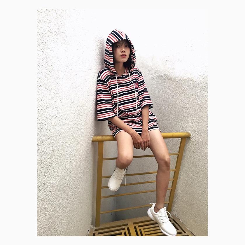 dailylook_style-giau-quan_04