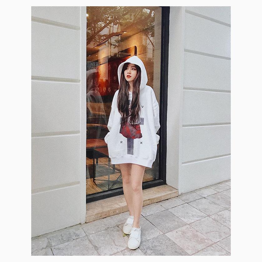 dailylook_style-giau-quan_05