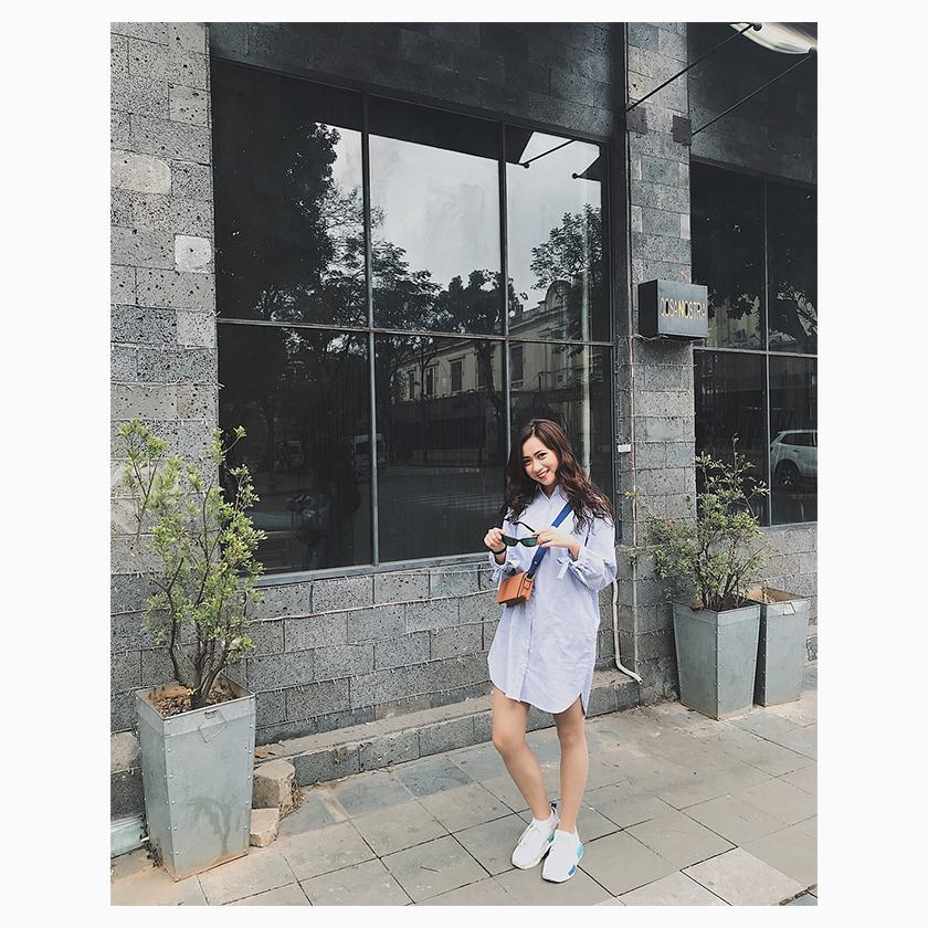 dailylook_style-giau-quan_10