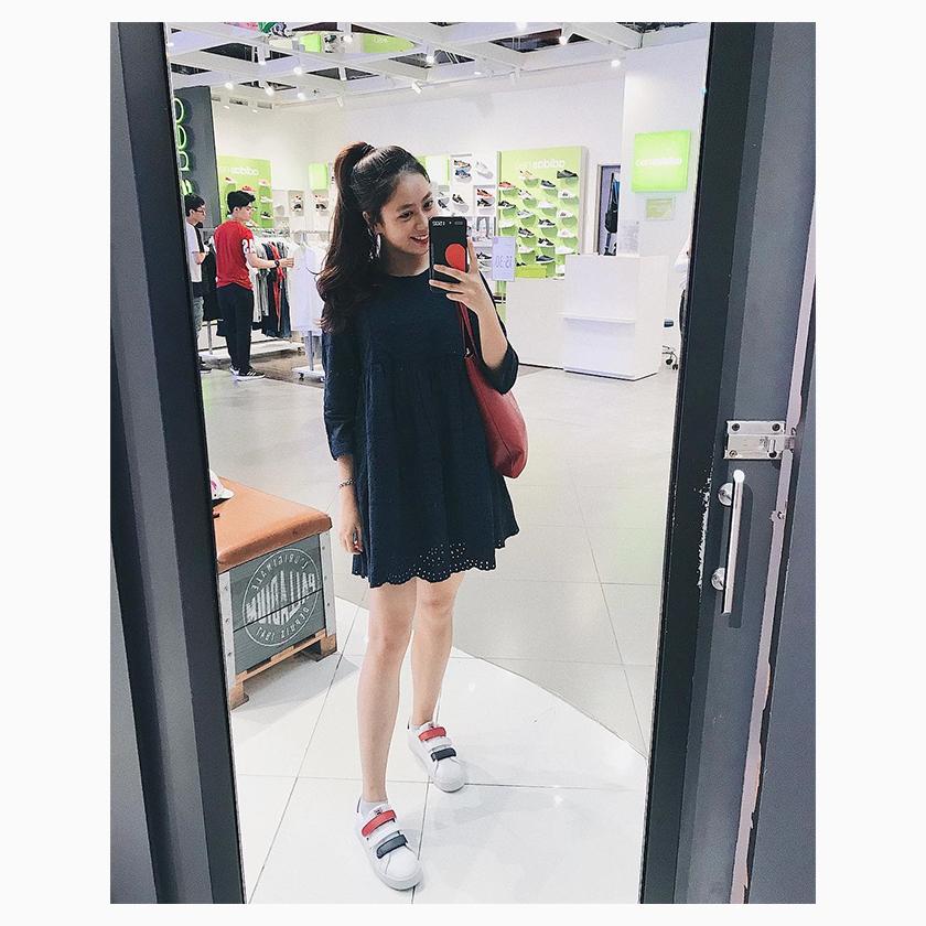 dailylook_style-giau-quan_13