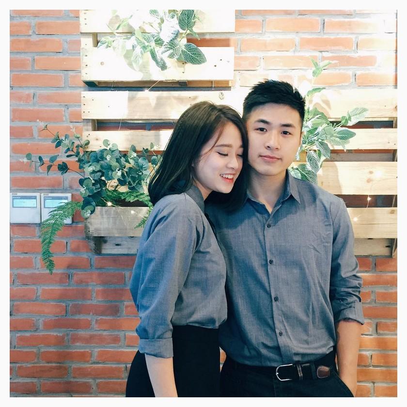 dailylook_thoi-trang-chang-va-nang_01
