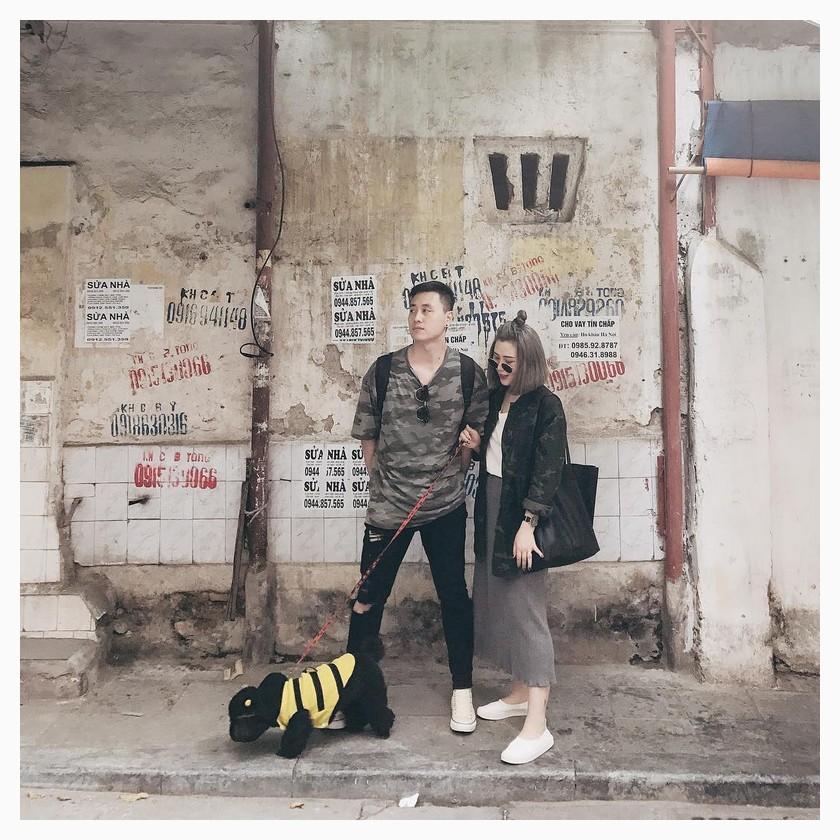 dailylook_thoi-trang-chang-va-nang_05