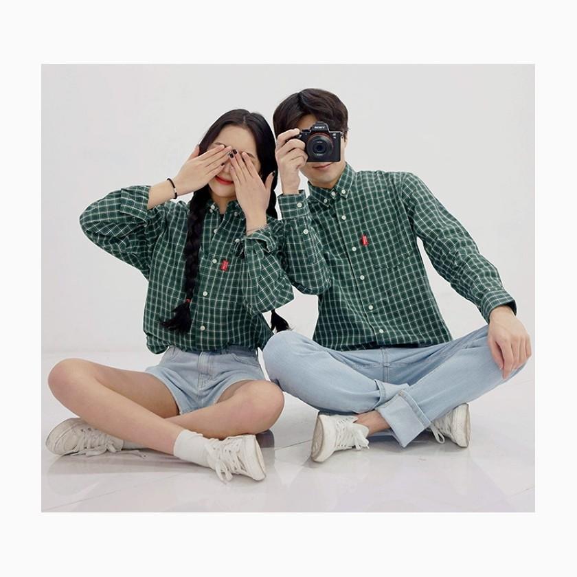 dailylook_thoi-trang-chang-va-nang_06