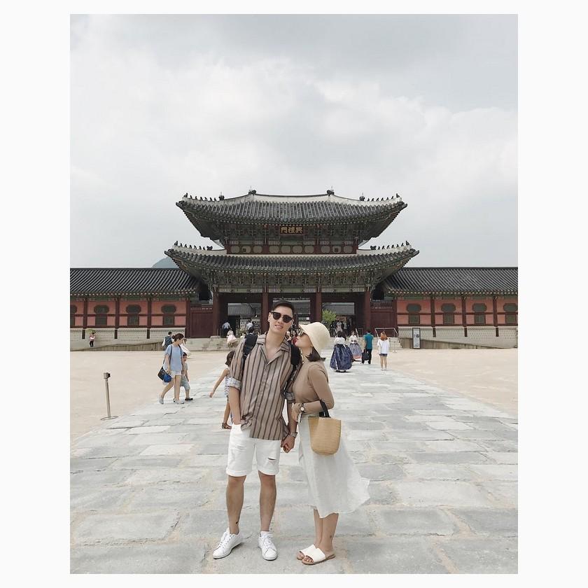 dailylook_thoi-trang-chang-va-nang_10
