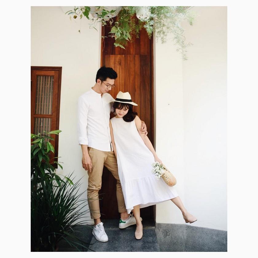 dailylook_thoi-trang-chang-va-nang_11