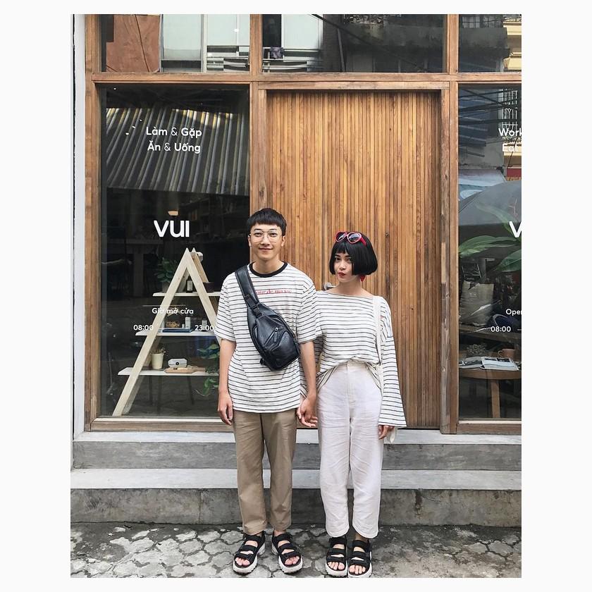 dailylook_thoi-trang-chang-va-nang_13