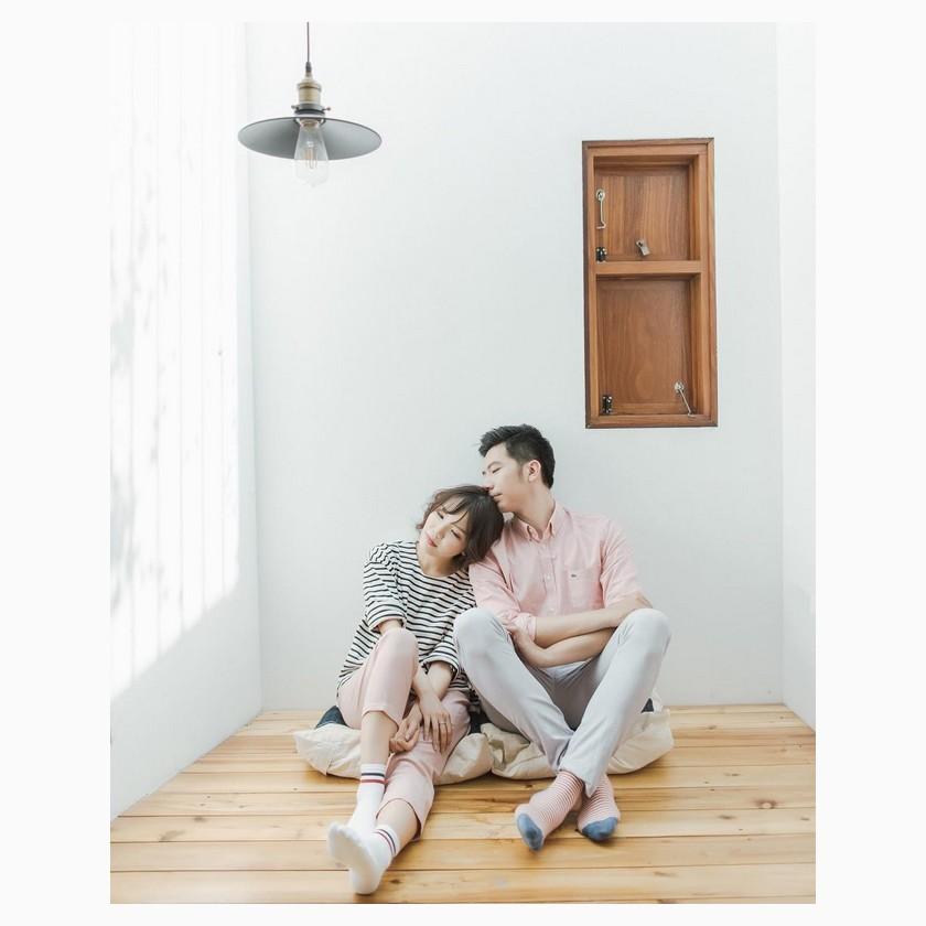 dailylook_thoi-trang-chang-va-nang_14