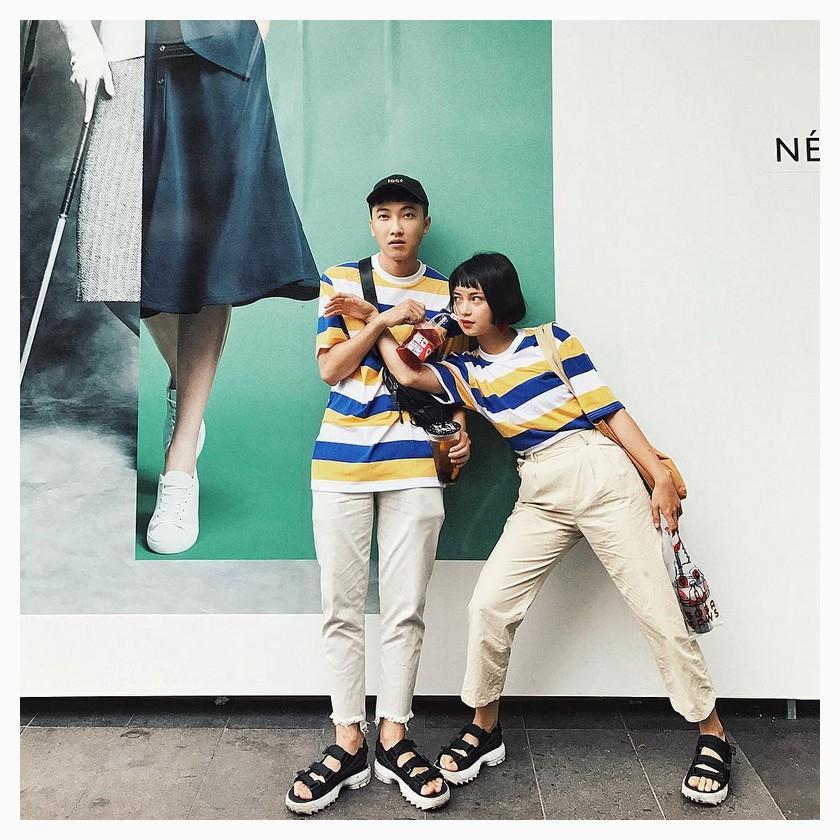 dailylook_thoi-trang-chang-va-nang_16