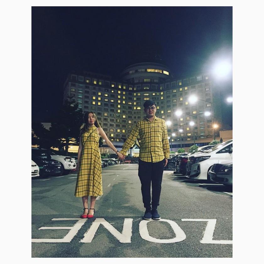 dailylook_thoi-trang-chang-va-nang_17