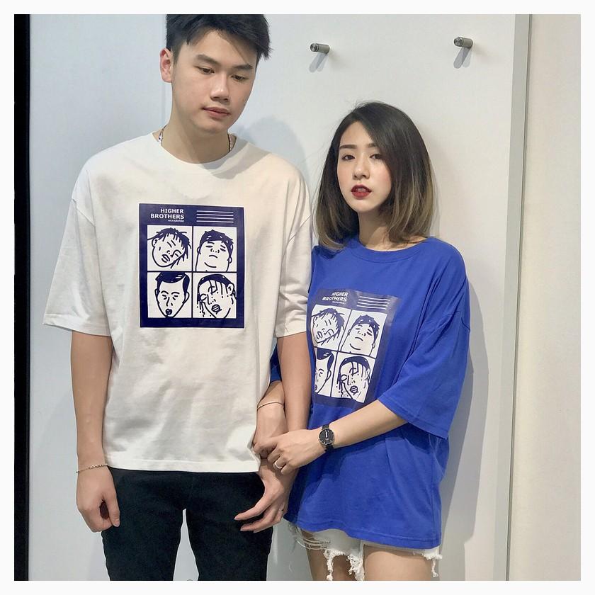 dailylook_thoi-trang-chang-va-nang_18