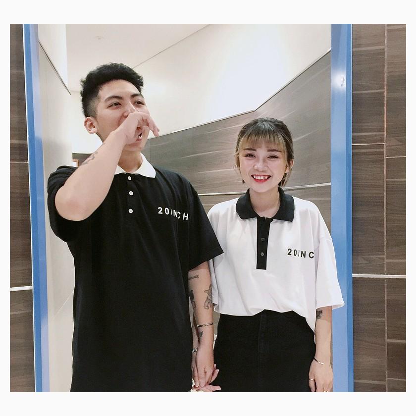 dailylook_thoi-trang-chang-va-nang_19