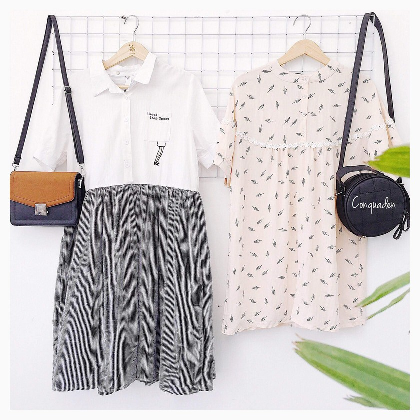 dailylook_5-dia-chi-2nd-shop_08