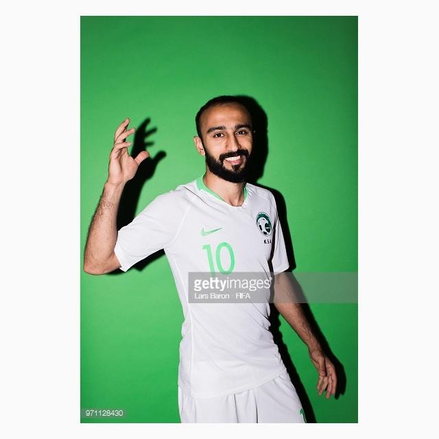 dailylook_ao_dau_wc_a_rap_01_mohammed_al_sahlawi