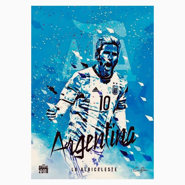 dailylook_ao_dau_wc_argentina
