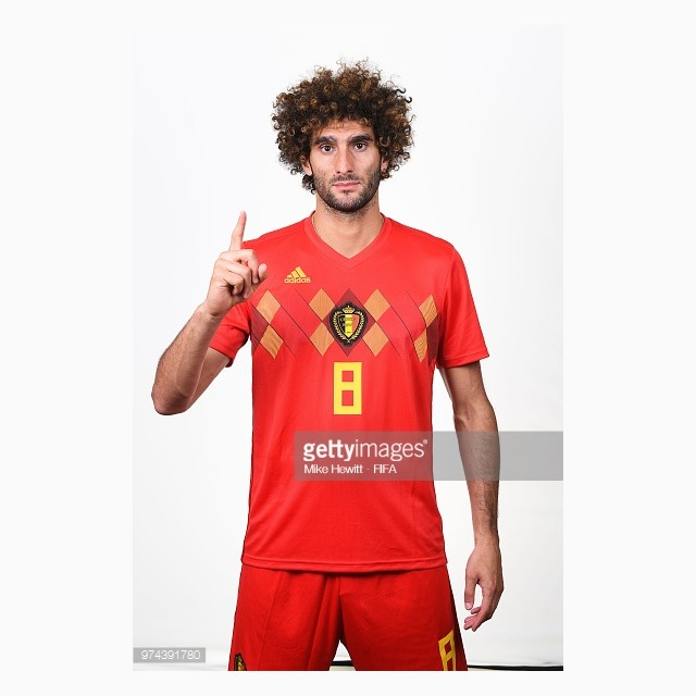 dailylook_ao_dau_wc_bi_03_marouane_fellaini