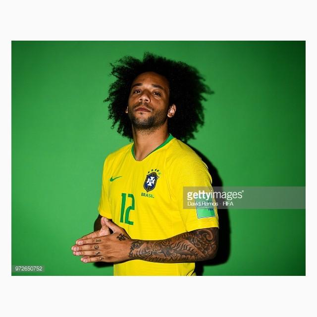 dailylook_ao_dau_wc_brazil_01_marcelo_vieira
