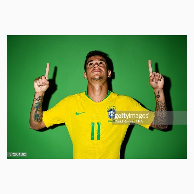 dailylook_ao_dau_wc_brazil_02_philippe_coutinho