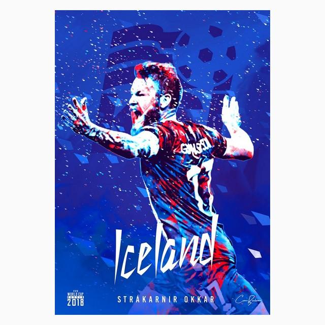 dailylook_ao_dau_wc_iceland
