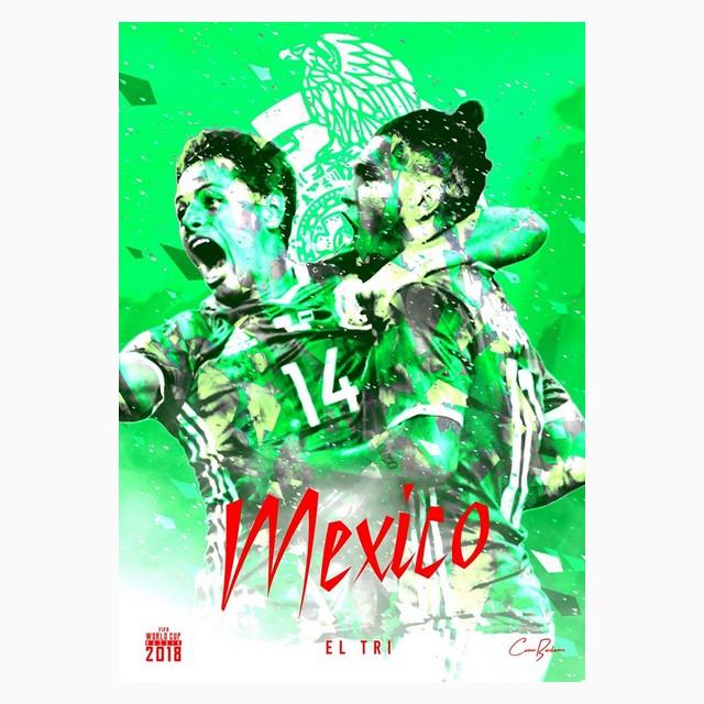 dailylook_ao_dau_wc_mexico